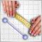 Роль статистических распределений в работе трейдера
