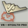 Торговую панель Vr Stealth pro