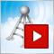 Vídeo tutorial: serviço de sinais do MetaTrader