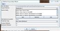 Creating a MQL4 Indicator with Encog - Encog Machine Learning Framework