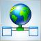 Использование WinInet.dll для обмена данными между терминалами через Интернет