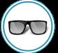Купить брендовые солнцезащитные очки 2015 в Москве в интернет магазине Good Look.