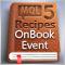 MQL5 Cookbook: Handling BookEvent