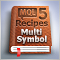 MQL5 Cookbook: Multi-Currency Expert Advisor - Simple, Neat and Quick Approach