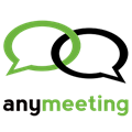 Программирование на MQL4/MQL5 - AnyMeeting | Free Web Conferencing, Webcast and Meeting Service