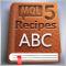 Рецепты MQL5 - Реализуем ассоциативный массив или словарь для быстрого доступа к данным