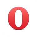 Скачать браузер Opera для компьютеров - Opera Software
