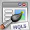 Создай свои графические панели на MQL5