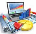 外汇黄金白银原油美元指数交易平台|美国道富集团(SST平台)官网|FCA监管正规平台|正版MT4平台|金融投资理财平台|全球最大交易平台