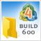 Структура данных в MetaTrader 4 build 600 и выше