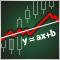 Универсальная регрессионная модель для прогнозирования рыночной цены