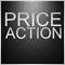 """Price Action. Автоматизация торговли по паттерну """"Поглощение"""""""