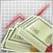 Применение функции TesterWithdrawal() для моделирования снятия прибыли
