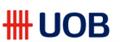 Tech Targets: EUR/USD, GBP/USD, NZD/USD, USD/JPY - UOB