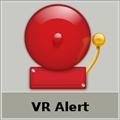Технический индикатор VR Alert