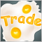 Торговые операции на MQL5 - это просто