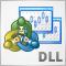 Управление терминалом MetaTrader с помощью DLL