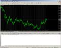 График XAUUSD, D1, 2016.07.27 10:56 UTC, Alpari Limited, MetaTrader 4, Real