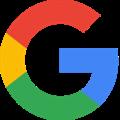 каги - Поиск в Google