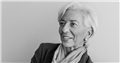 Q&A With Christine Lagarde: Finance's Firefighter Wants to Be Its Architect