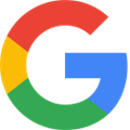 сервис уведомления о касании цены - Поиск в Google