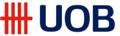 Tech Targets: EUR/USD, GBP/USD, AUD/USD, NZD/USD - UOB