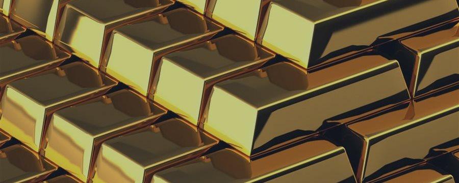 英伦金业「美盘开市攻略」:现货黄金高位盘整 关注1306支撑