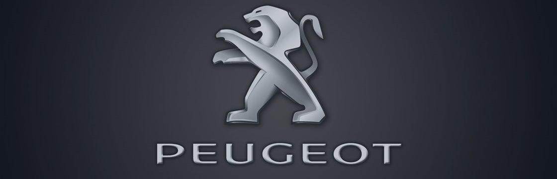 Peugeot продолжает экспансию в Китай