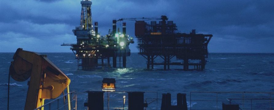 Will higher oil prices be a risk for China?