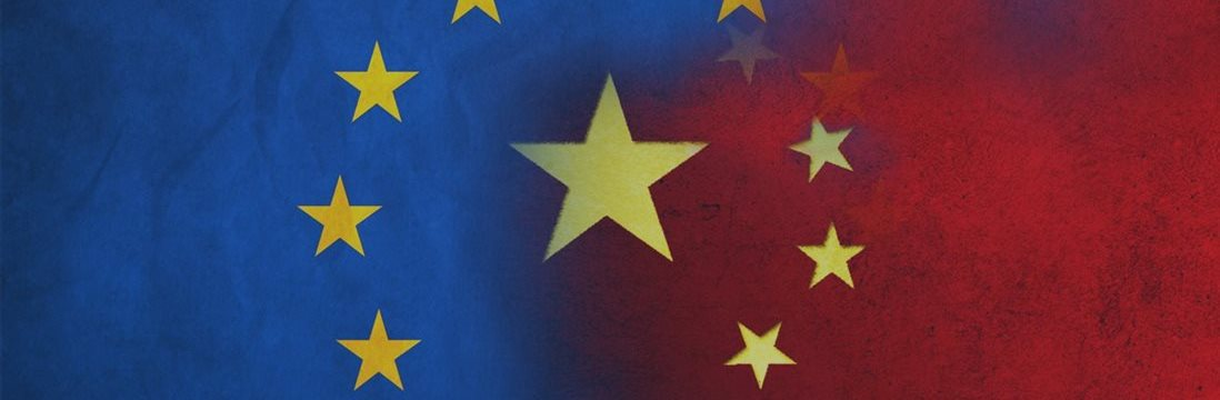 Positive prospects for China's economy