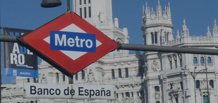 Las entidades nacionalizadas de España continúan perdiendo dinero por su negocio financiero