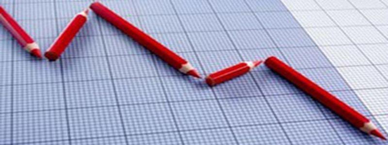 Стратегии по скользящим средним бинарных опционов