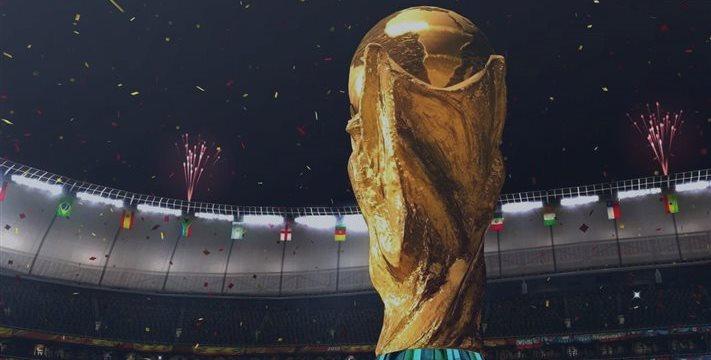 La maldición del PIB de la Copa Mundial: ¿Puede una victoria en el partido más importante del fútbol ralentizar la economía del ganador?