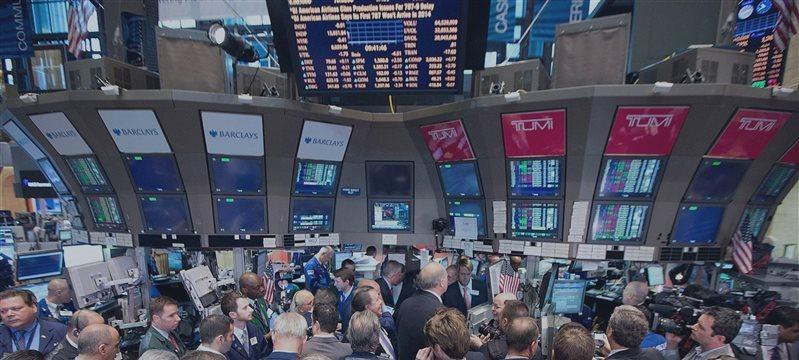 U.S. Stocks Pare Gains on Yellen Remarks