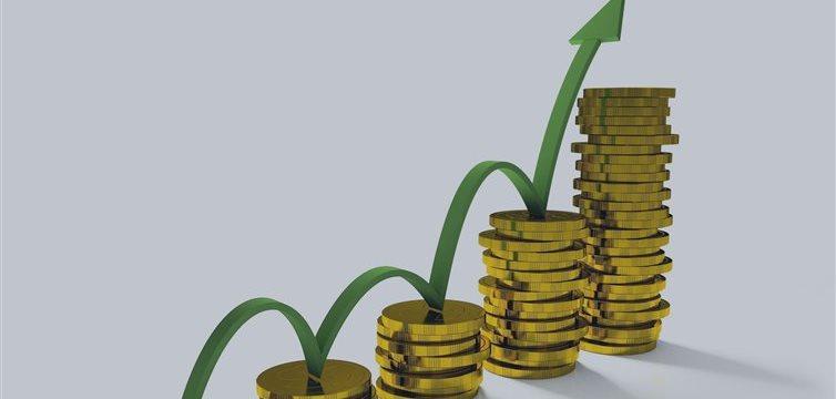El ABC de Inversión: Alfa, Beta y Correlación