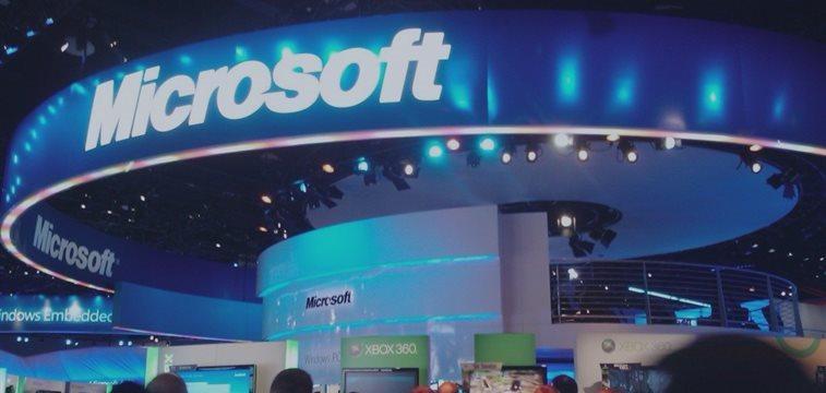 Días negros: Microsoft anuncia miles de despidos