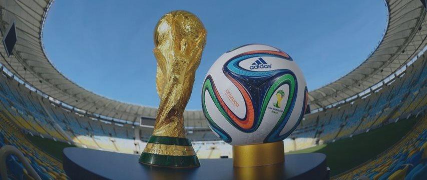 La economía de la Copa Mundial: útil para Qatar 2022