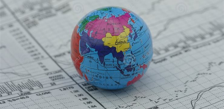 Mercados em Zoom: Nasdaq espreita novos máximos de 14 anos