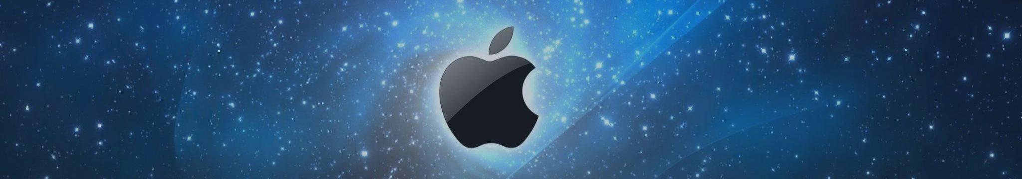 苹果iPad后劲不足,第三季度销量下滑