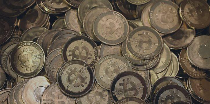 Bitcoin como la perspectiva brillante para transferir dinero de los méxicanos trabajando en EEUU a México