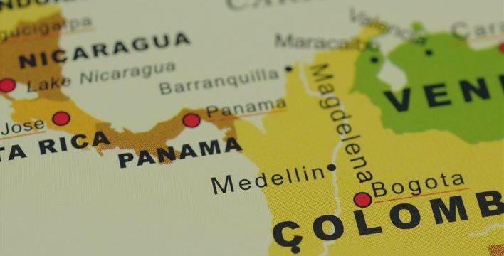 Conflicto latinoamericano: Panamá retirada de la lista colombiana de 'paraísos fiscales'