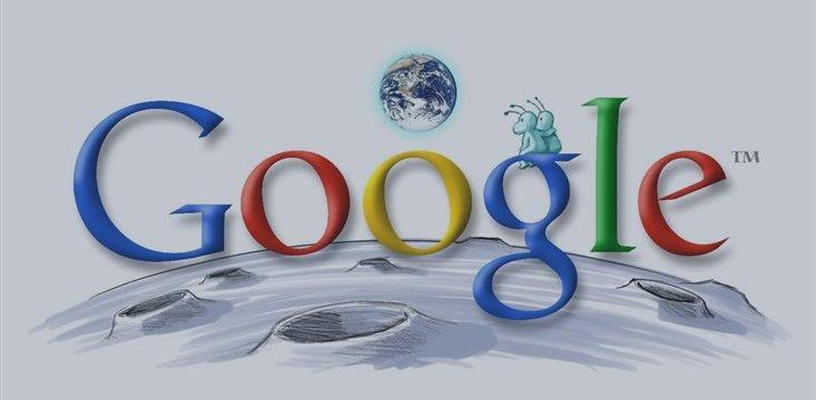 谷歌出新招打击盗版:两年删除2.2亿个网页