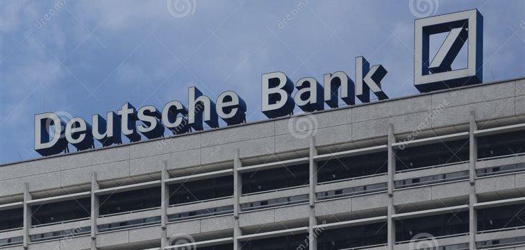 德银:中国可能将2015年增长目标下调至7%