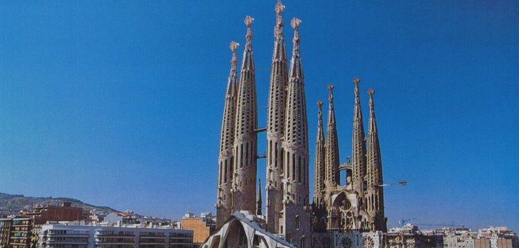 El verano de récord: el turismo en España refuerza su crecimiento