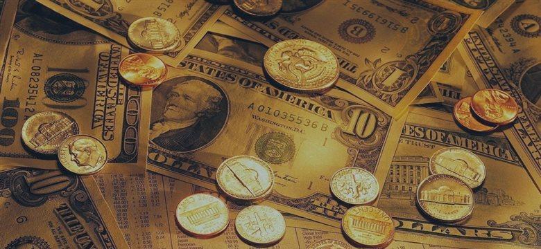 El dólar al alza en Europa: el EUR/USD, el GBP/USD descenden durante la sesión europea
