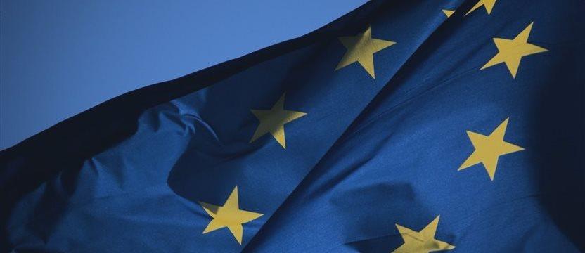 Eurostat: la deuda pública aumentó en la zona euro y la UE en el segundo trimestre