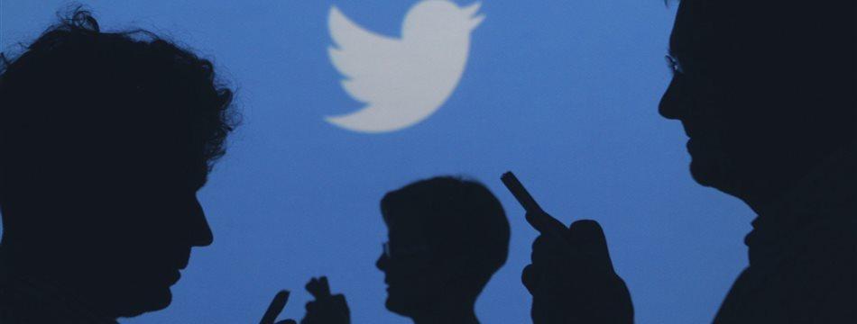 50 Твиттеров про финансы, на которые вам обязательно надо подписаться