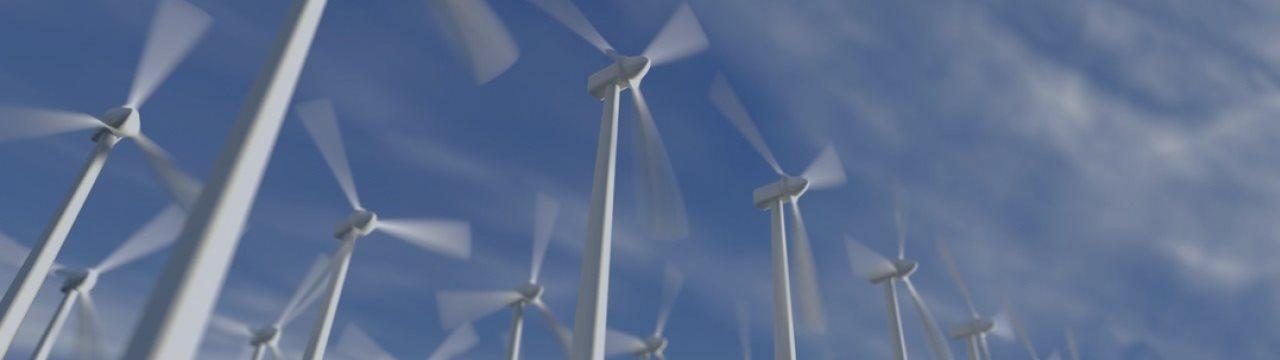 515 empresas 'levantan la mano' en sector energético: CRE