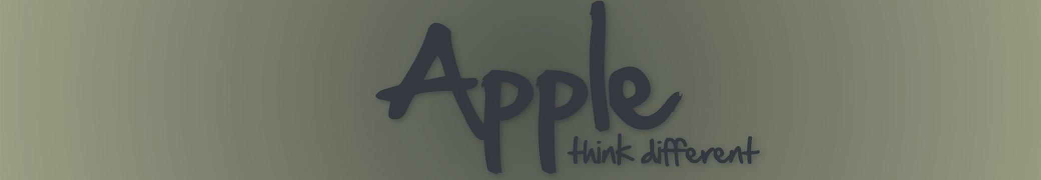 GT苹果达成和解将退出蓝宝石材料生产
