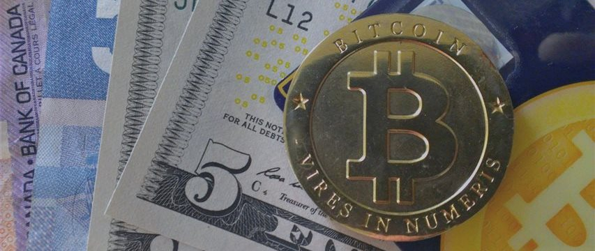 A Polish company, InPay S.A., has become the first company in the world that is selling its shares in exchange of Bitcoin
